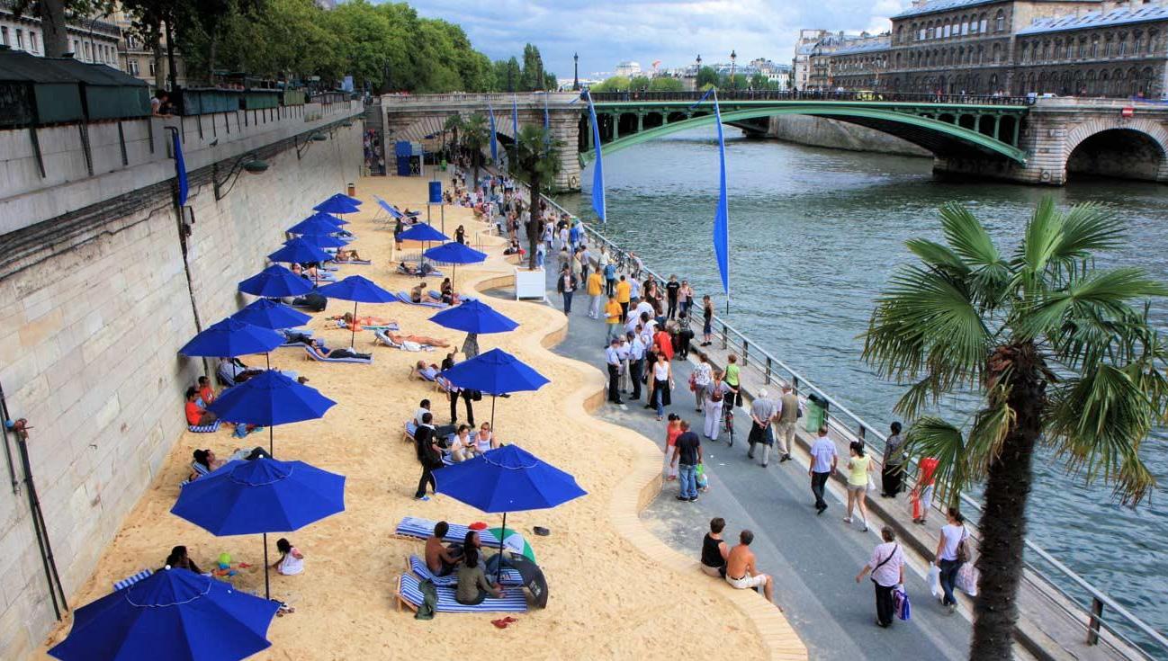 Paris-Plages-2016-3
