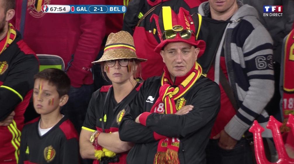Pays-Galles-Belgique-Euro-1