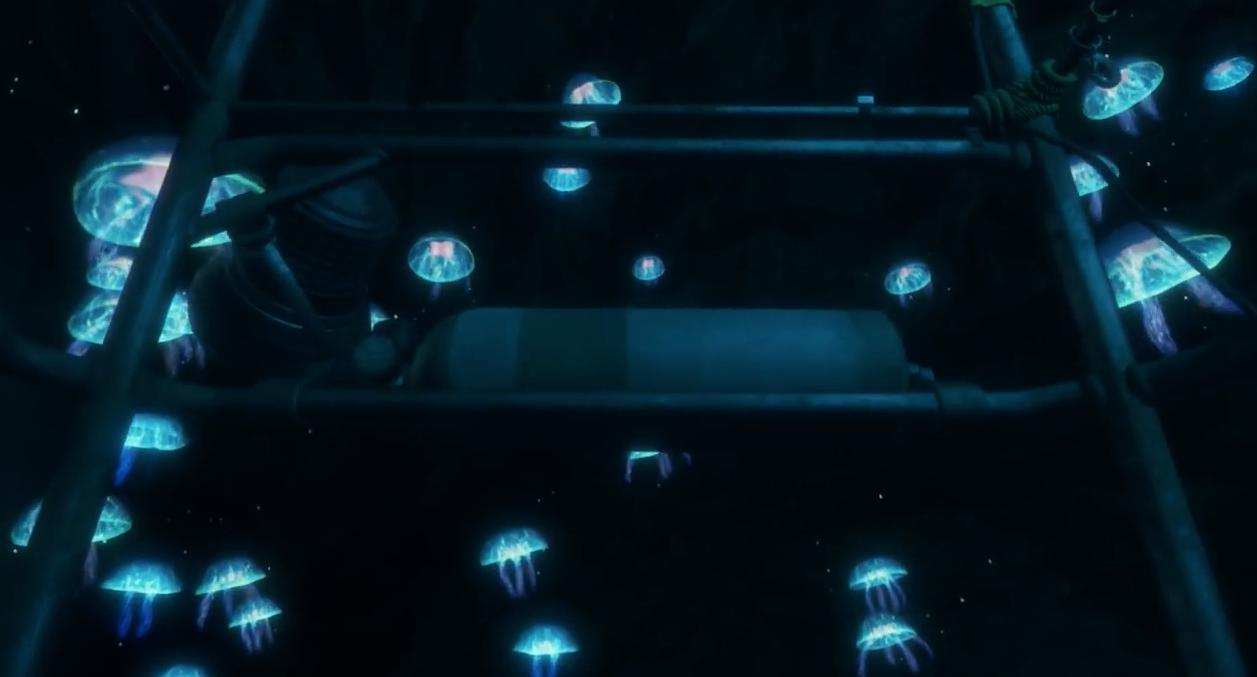 Playstation-VR-Clip-1
