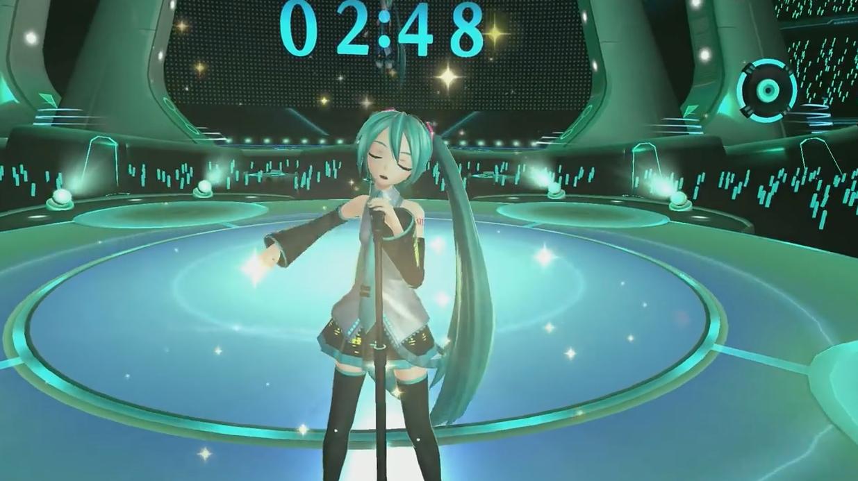 Playstation-VR-Clip-4
