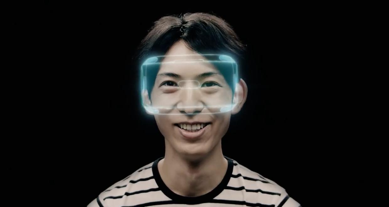 Playstation-VR-Clip-7