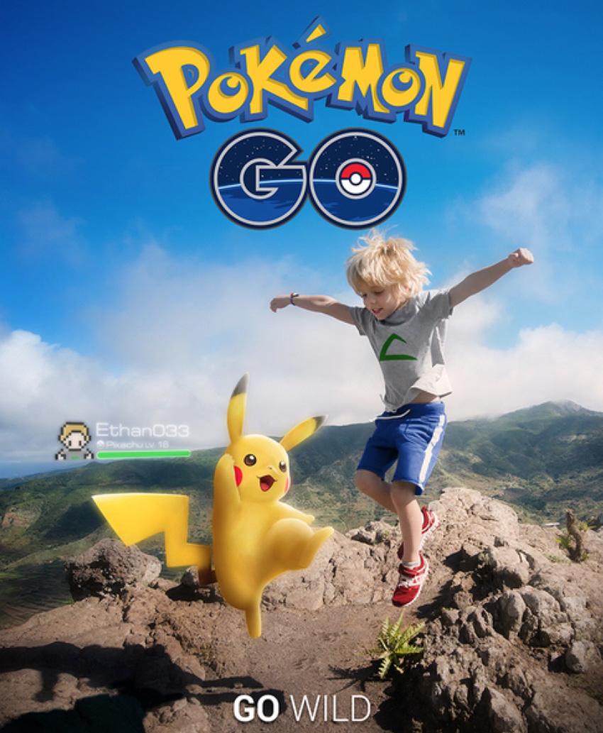 Pokemon-Go-Exercice-2