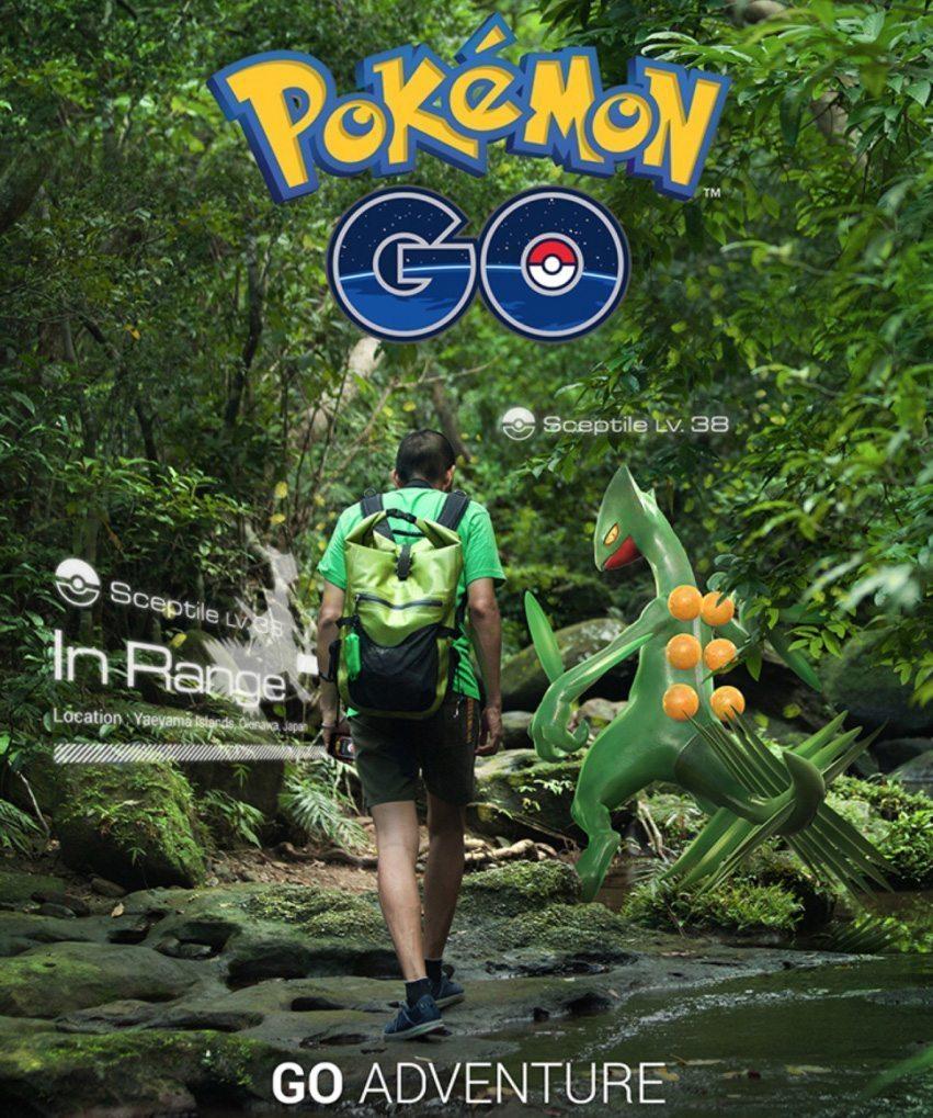 Pokemon-Go-Exercice-3