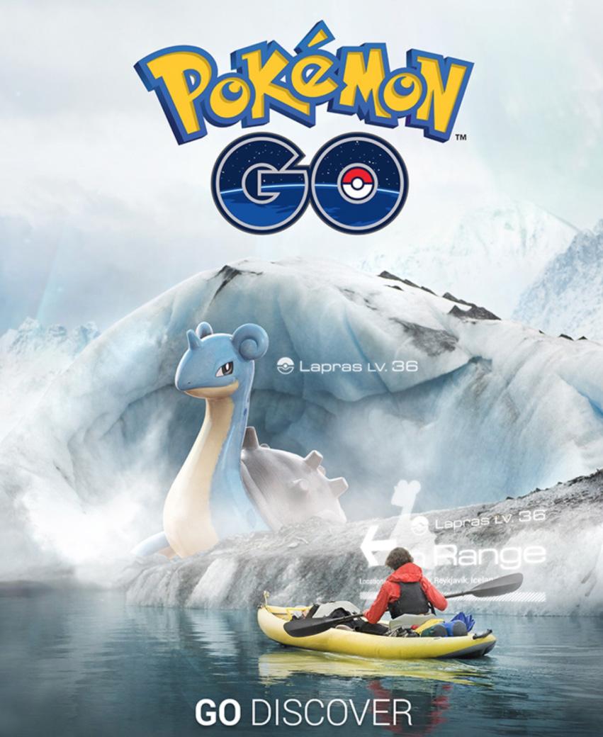 Pokemon-Go-Exercice-5