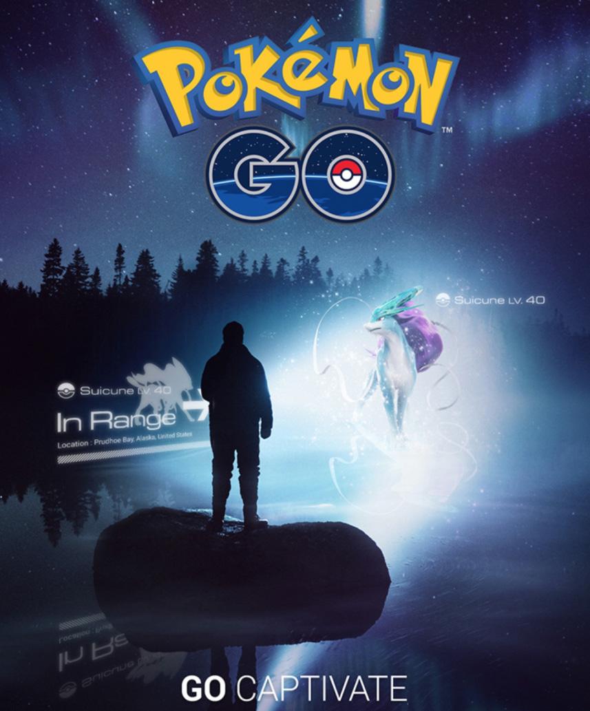 Pokemon-Go-Exercice-6