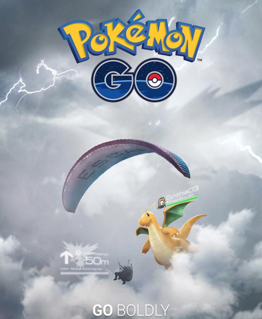 Pokemon-Go-Exercice-7
