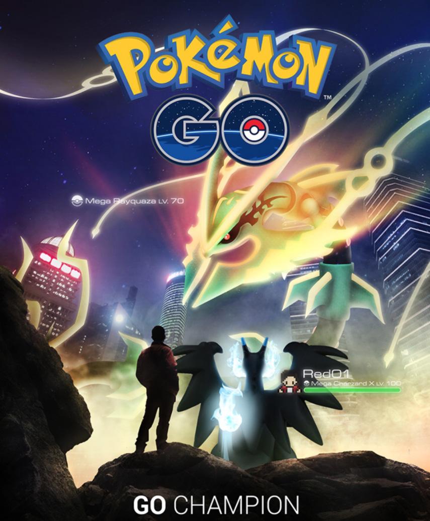 Pokemon-Go-Exercice-8