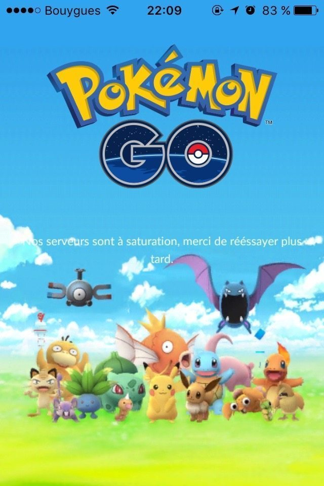Pokemon-Go-Japan-Expo-5
