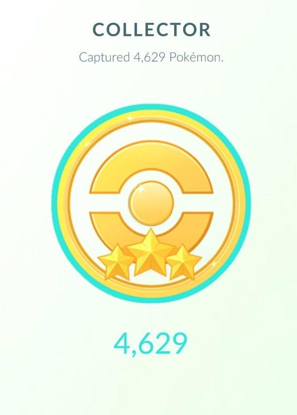 Pokemon-Go-Nick-Johnson-3