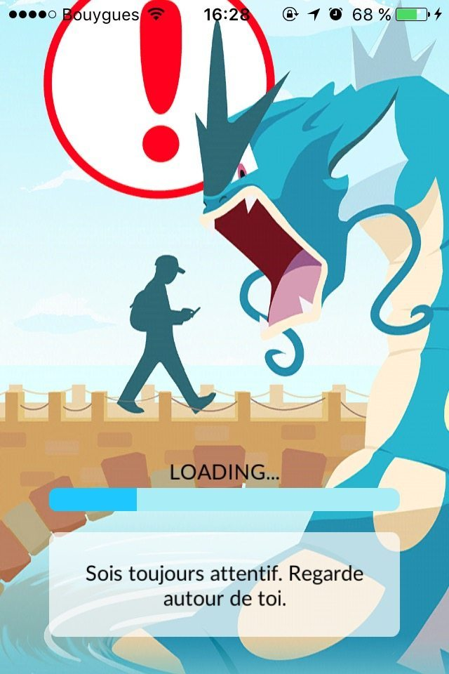Pokemon-Go-Preview-1
