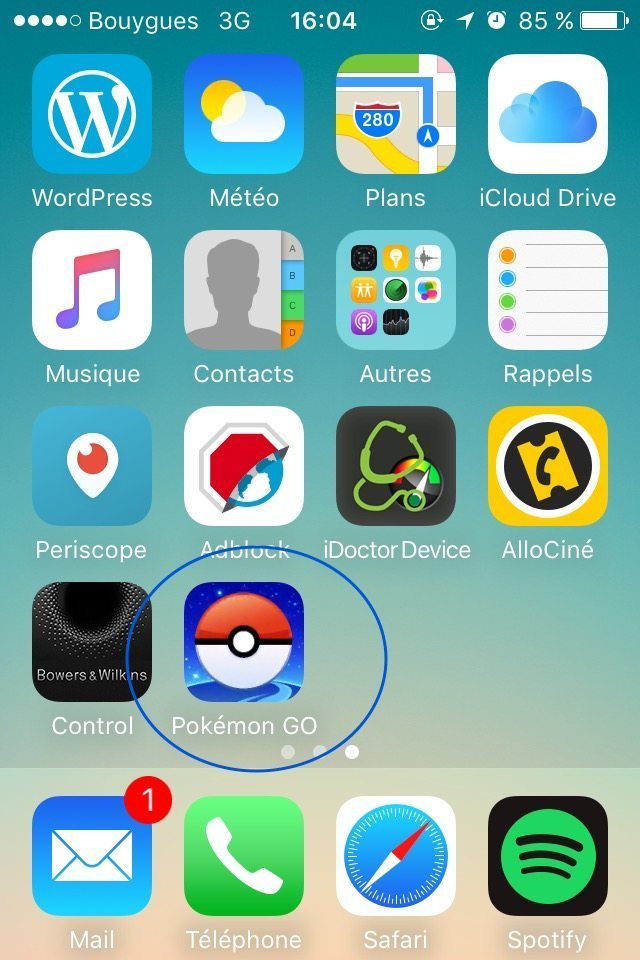 Pokemon-Go-Preview-10