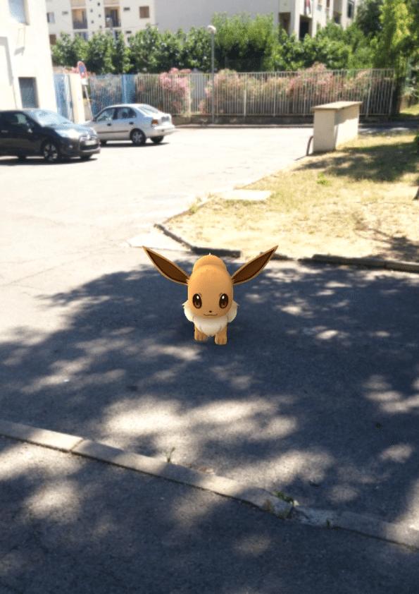 Pokemon-Go-Preview-2