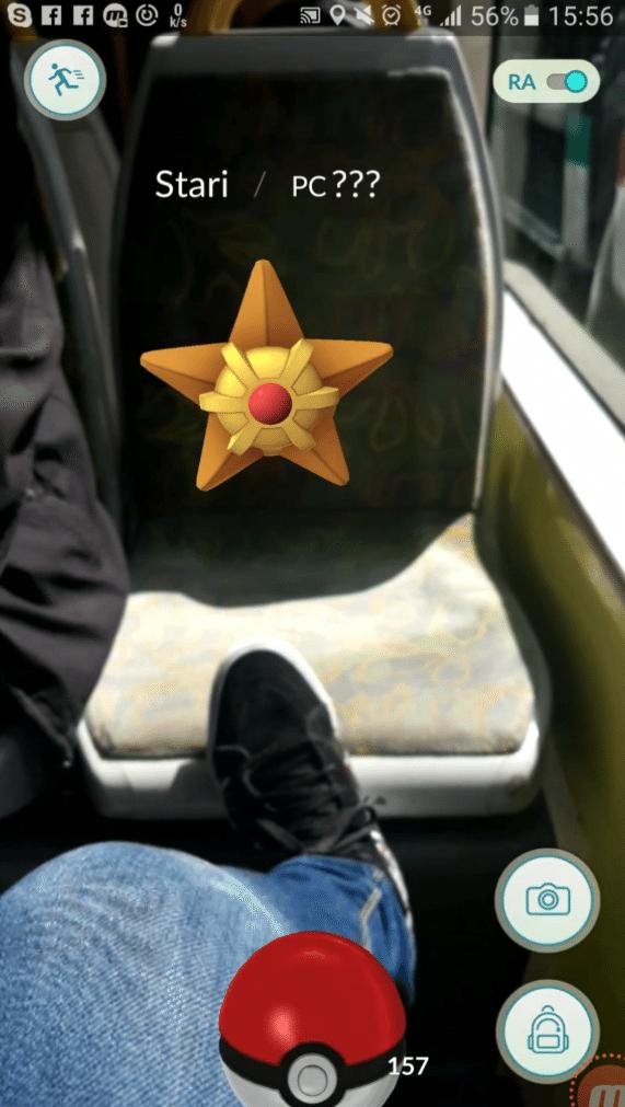 Pokemon-Go-Preview-4