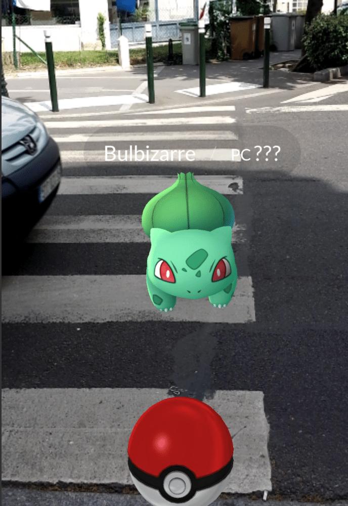 Pokemon-Go-Preview-5