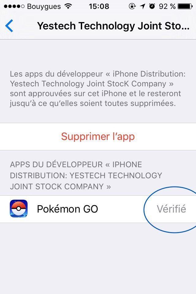 Pokemon-Go-Preview-9