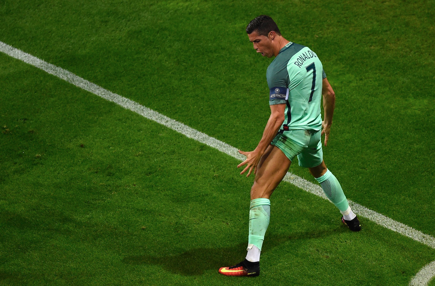 Portugal-Pays-Galles-Euro-2016-3