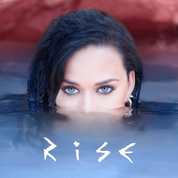 Rise-Katy-Perry-8