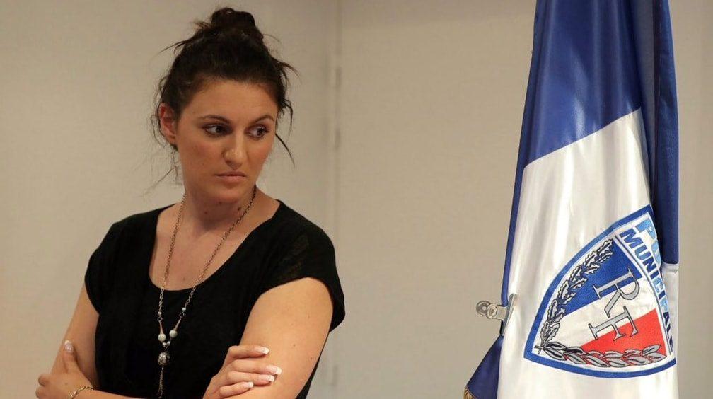 Sandra-Bertin-Police-Nice-1-B