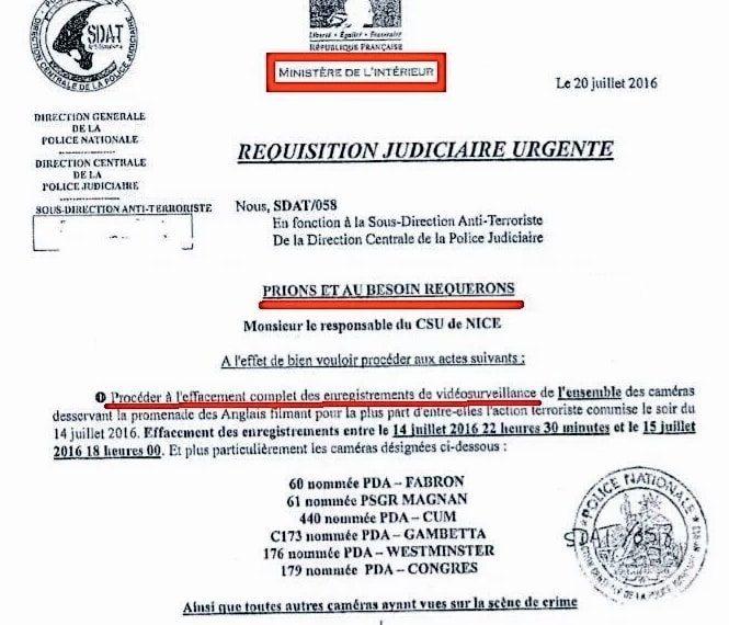 Porter plainte pour diffamation - Porter plainte pour calomnie et diffamation ...