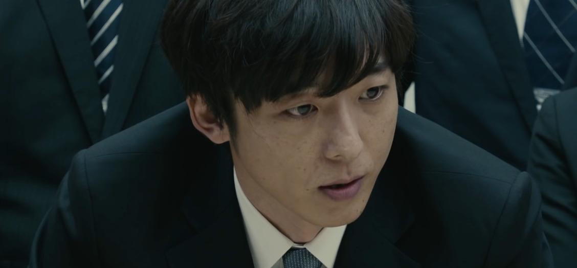 Shin-Godzilla-Trailer-II-1
