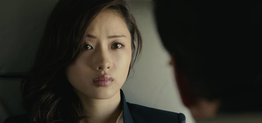 Shin-Godzilla-Trailer-II-2