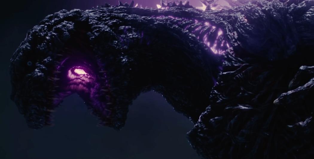 Shin-Godzilla-Trailer-II-3