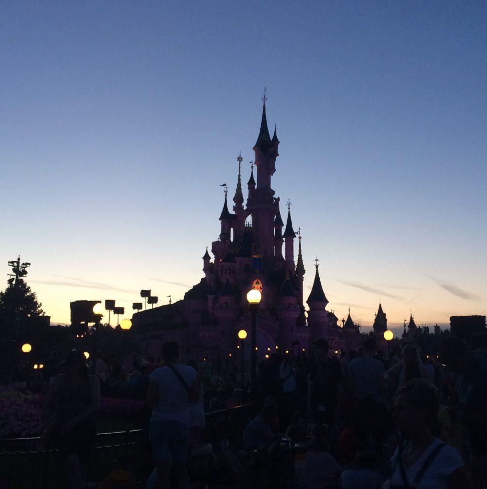 Summer-Break-Party-Disney-Studios-2016-3