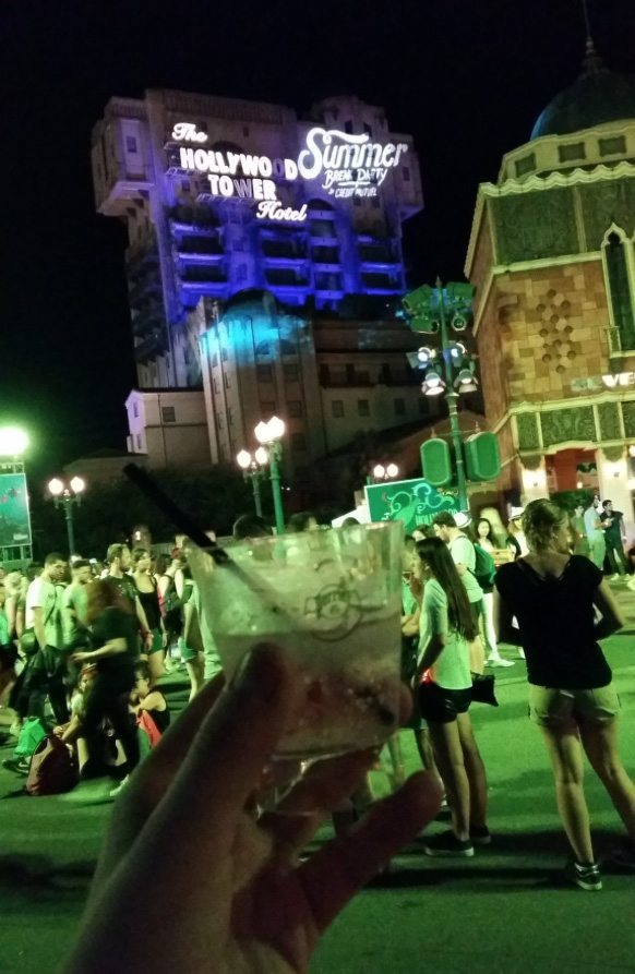 Summer-Break-Party-Disney-Studios-2016-4