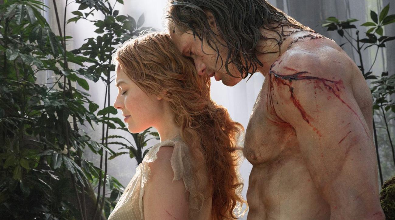 Tarzan-Review-3