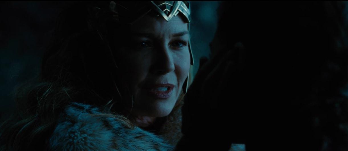 Wonder-Woman-Trailer-I-1