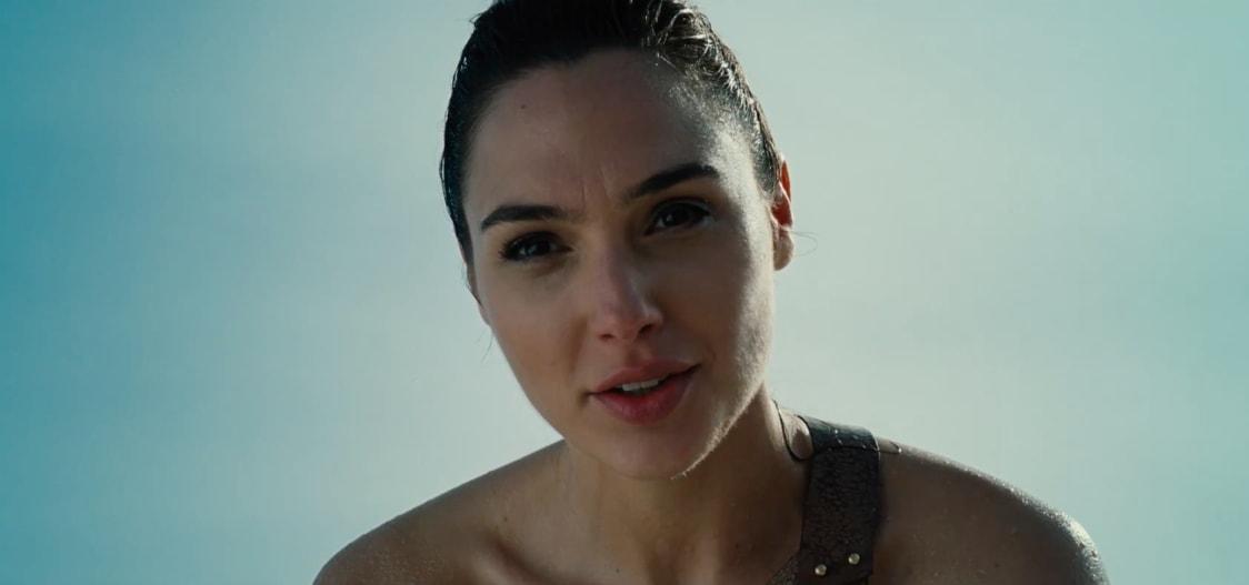 Wonder-Woman-Trailer-I-3