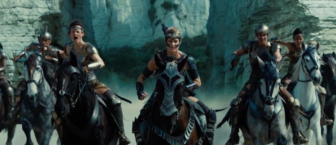 Wonder-Woman-Trailer-I-5