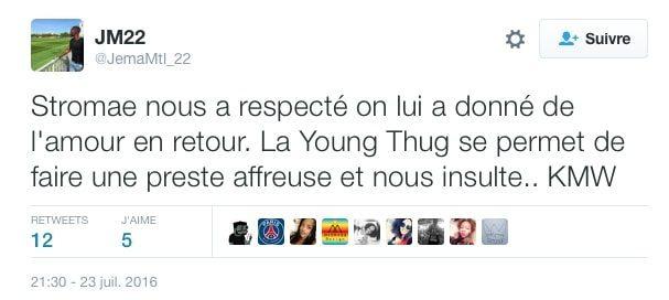 Young-Thug-Tentative-Vol-Guadeloupe-4