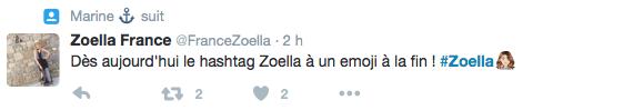 Zoe-Emoji-Twitter-2