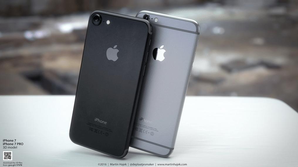 iPhone-7-Rendu-1