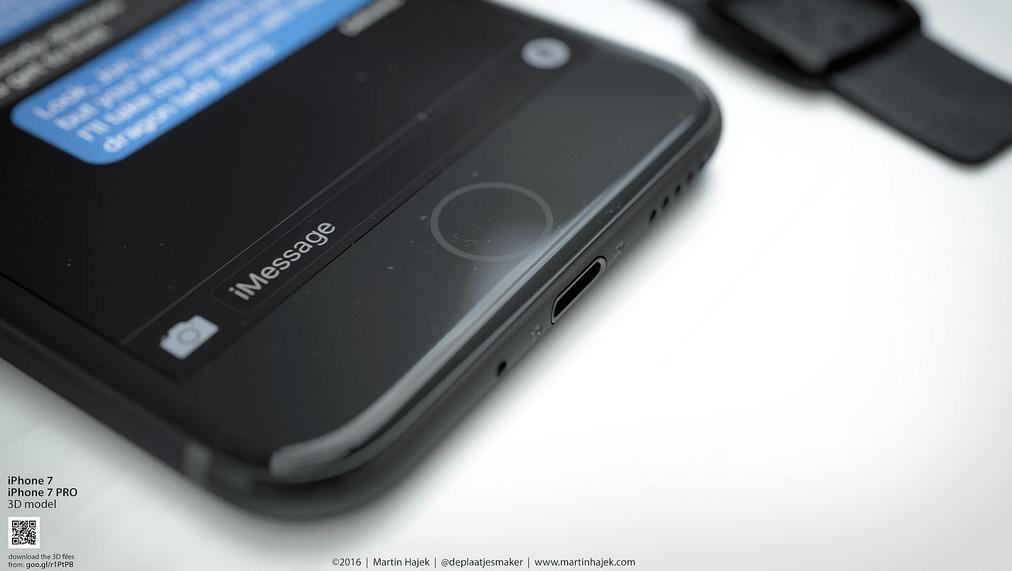 iPhone-7-Rendu-10