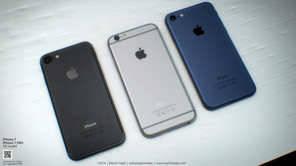 iPhone-7-Rendu-4