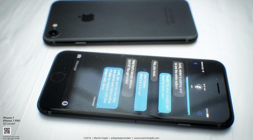 iPhone-7-Rendu-5-Bis