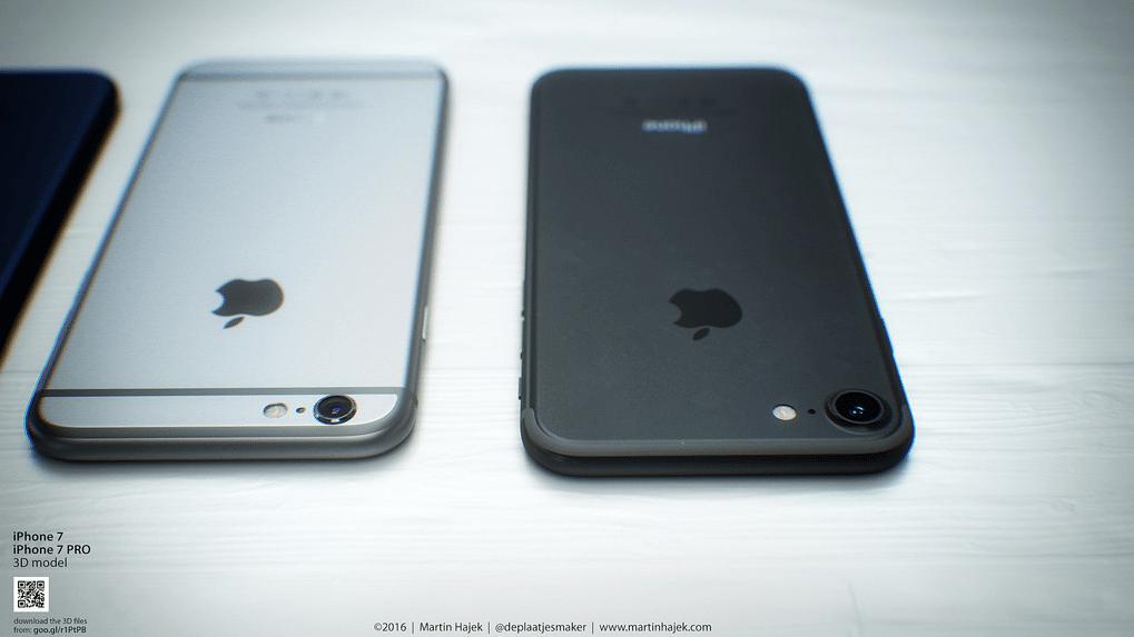 iPhone-7-Rendu-7
