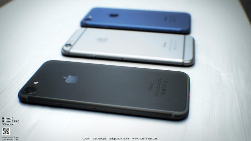 iPhone-7-Rendu-8