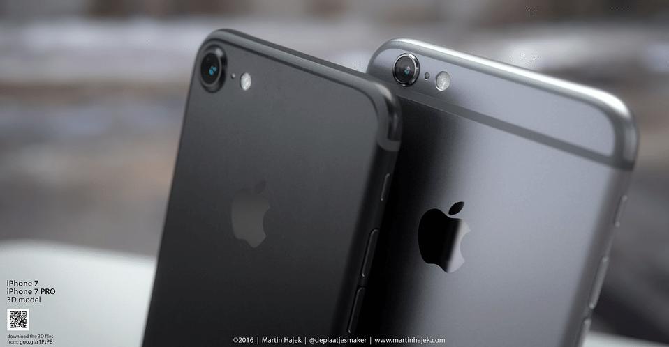 iPhone-7-Rendu-9