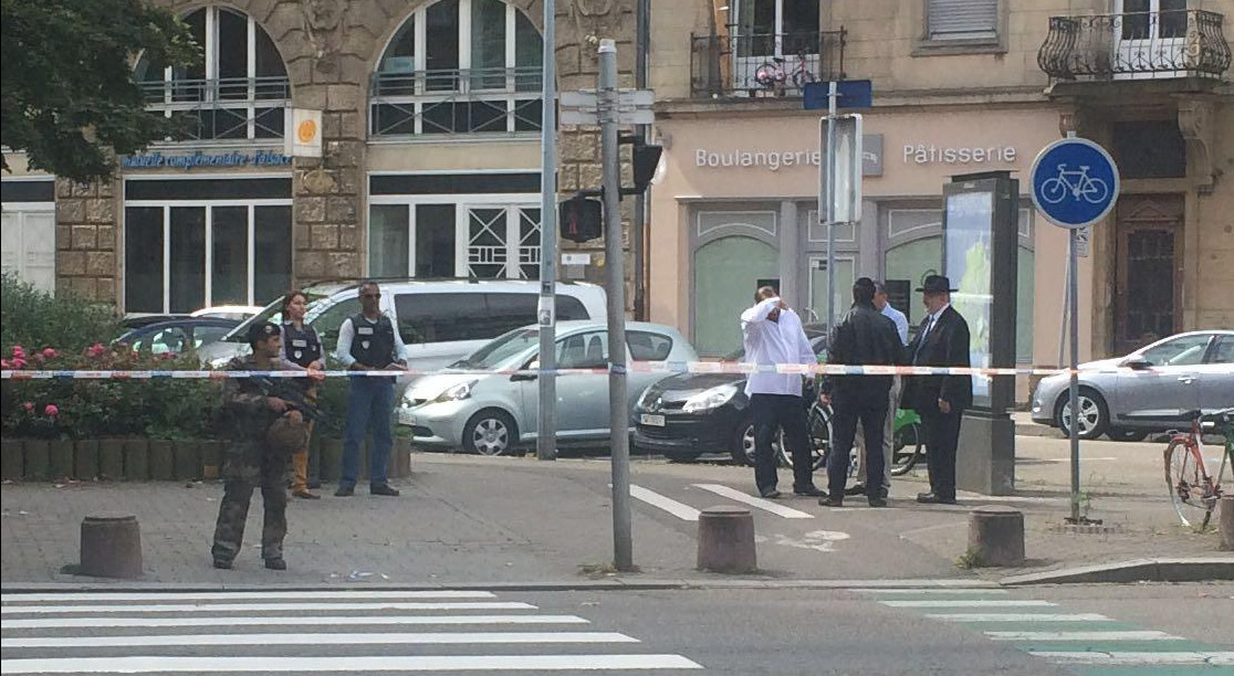 Agression-Couteau-Strasbourg-1