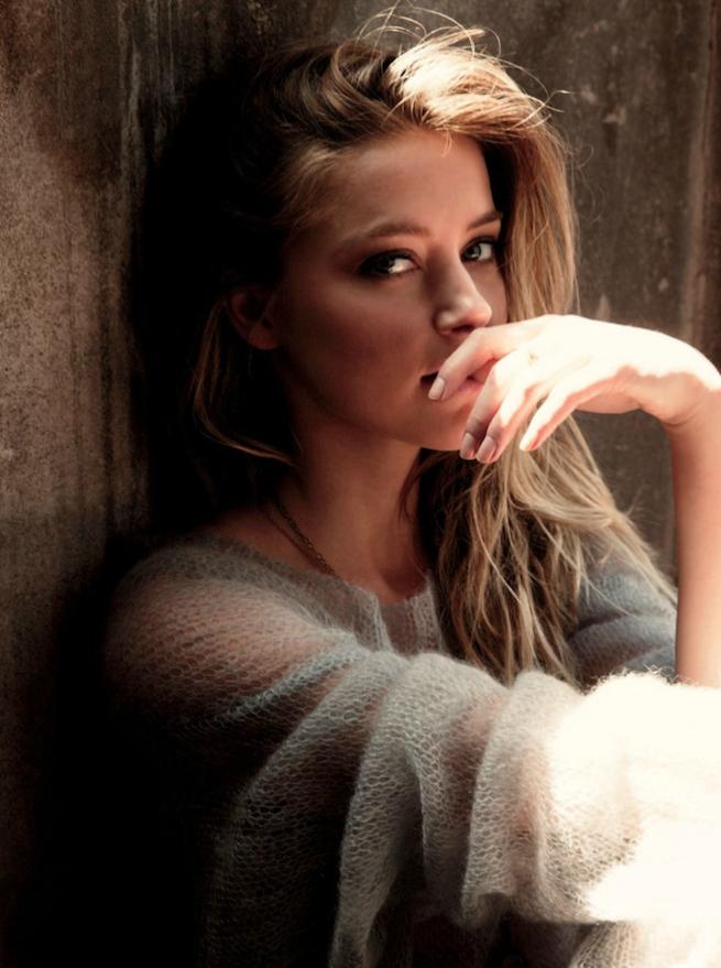 Amber-Heard-Johnny-Depp-Arrangement-Amiable-2