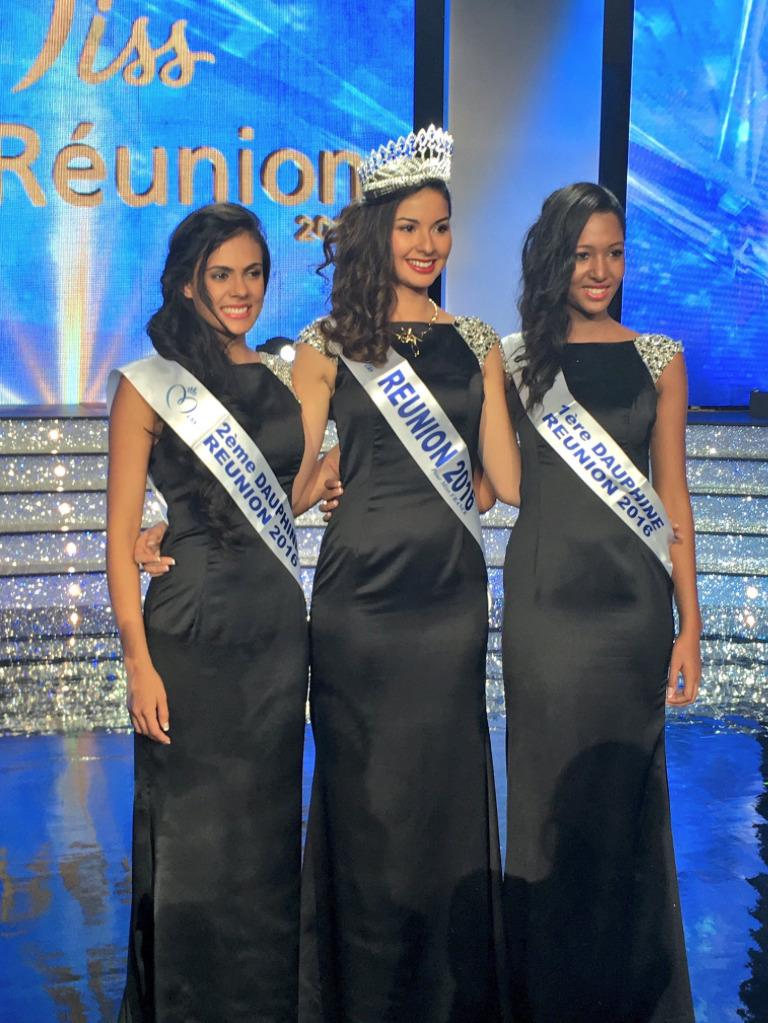 Ambre-Nguyen-Miss-Reunion-2016-2