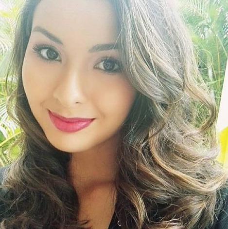 Ambre-Nguyen-Miss-Reunion-2016-4