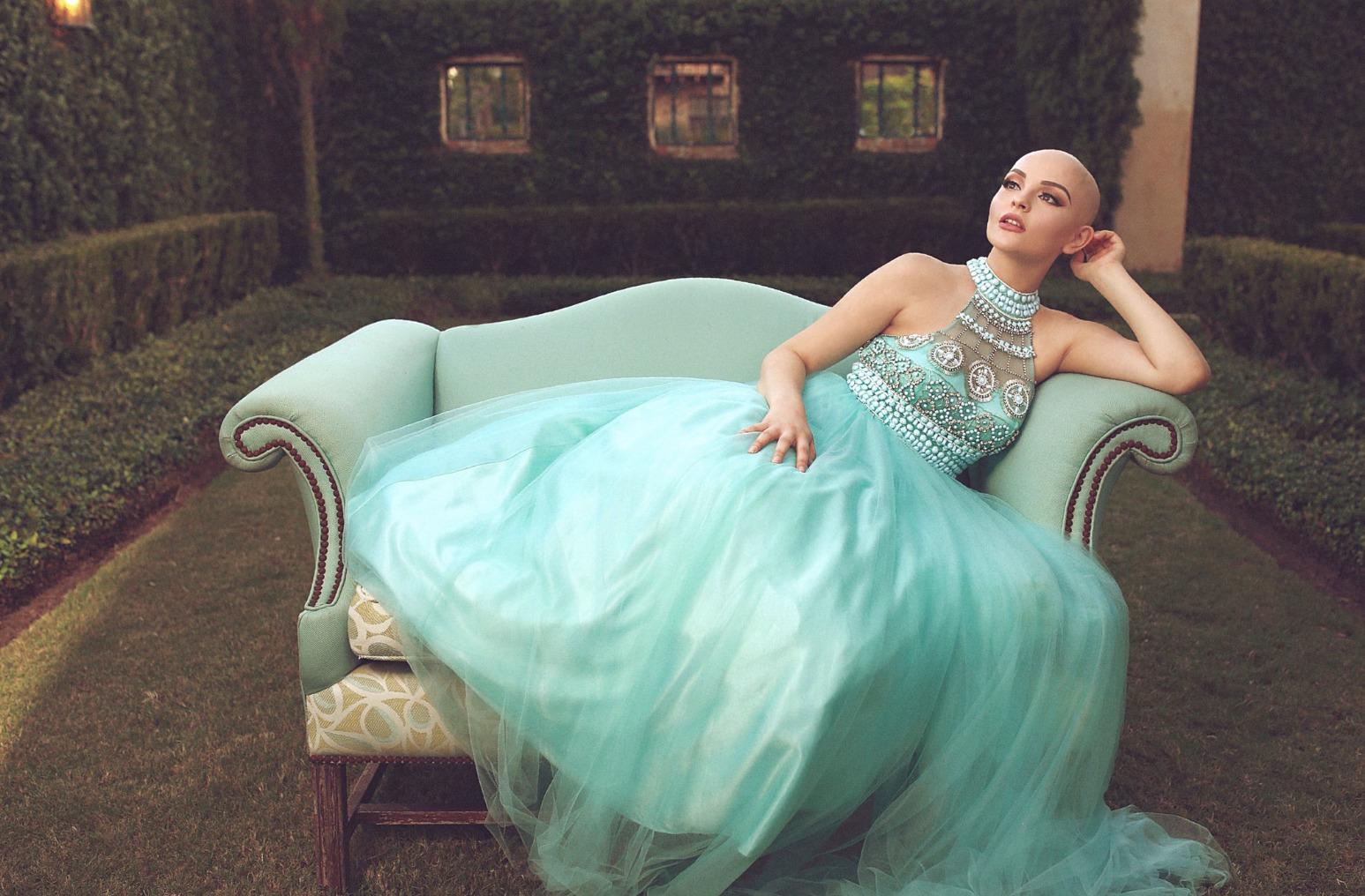 Andrea-Sierra-Princesse-Cancer-1