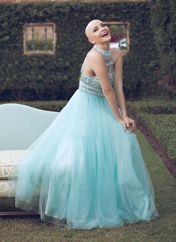 Andrea-Sierra-Princesse-Cancer-2