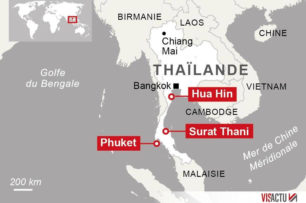 Attentats-Bombes-Thailande-1