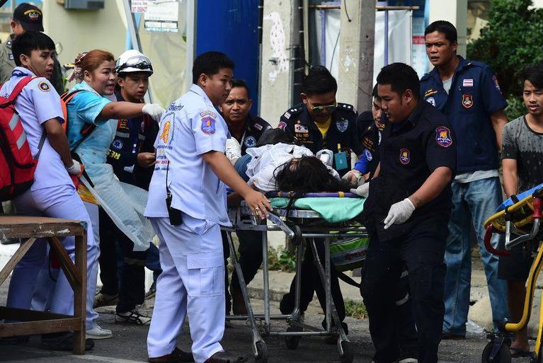 Attentats-Bombes-Thailande-2