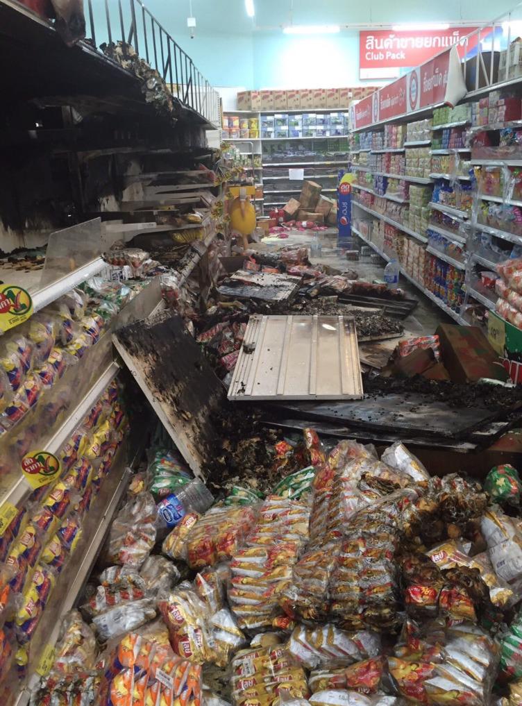 Attentats-Bombes-Thailande-3